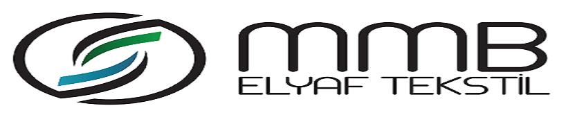 Filik Elyaf